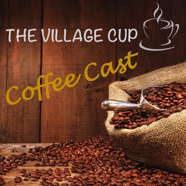 The Village Cup Coffee Cast