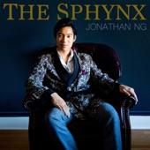 Jonathan NG - Rockhouse Pt. 1 & 2