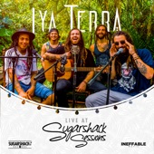 Iya Terra - Give Thanks (Live at Sugarshack Sessions)