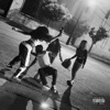 ORANGE SODA by Baby Keem iTunes Track 1