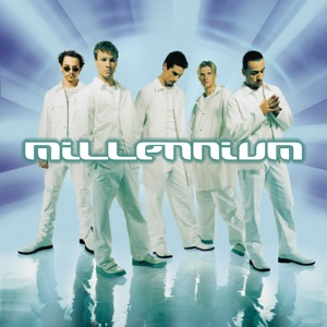 Backstreet Boys - I Want It That Way - Line Dance Music