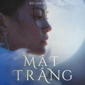 Mặt Trăng - Bùi Lan Hương