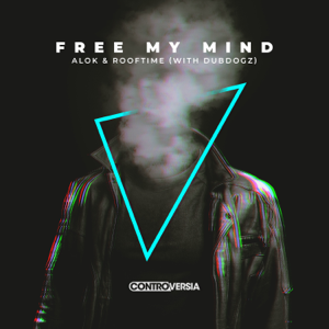 Alok & Rooftime - Free My Mind (with DubDogz)