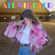 All Nighter - Jody Direen