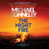 Michael Connelly - The Night Fire