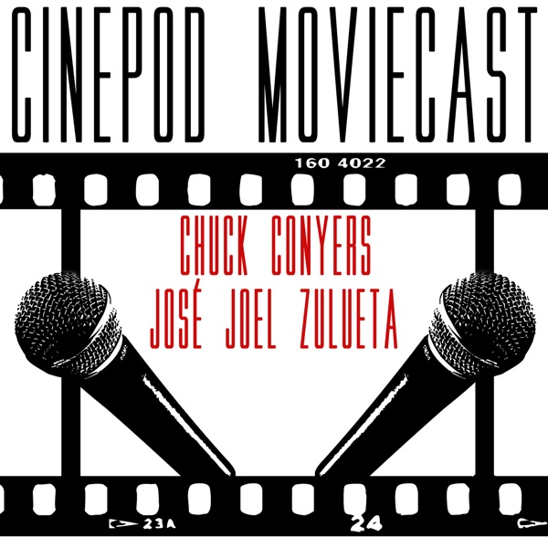 Cinepod Moviecast