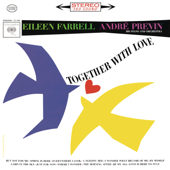 Eileen Farrell - Together with Love (Remastered)