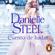 Danielle Steel - Cuento de hadas