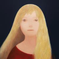 リーガルリリー - 1997 artwork