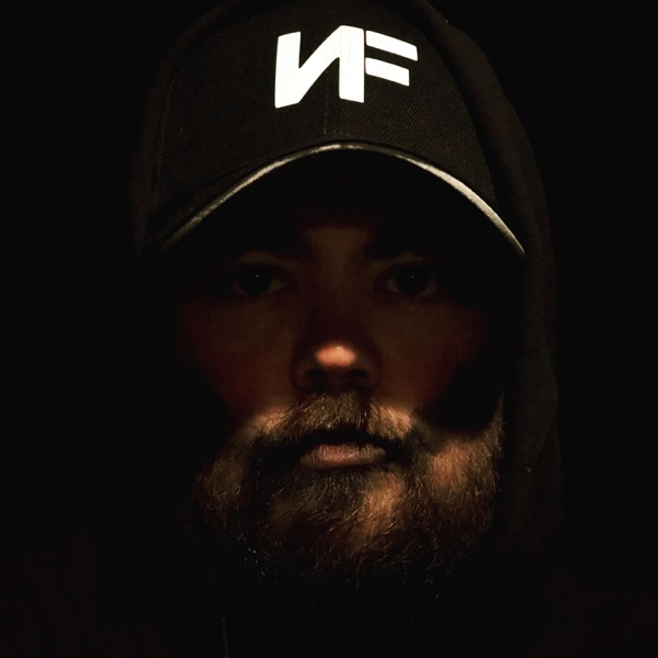 Intro IV (How to NF) - Single