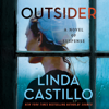 Linda Castillo - Outsider  artwork