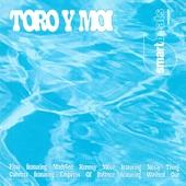 Toro y Moi - Flow (feat. Madeline Kenney)