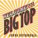 Welcome to the Big Top - Jenna Kuykendall