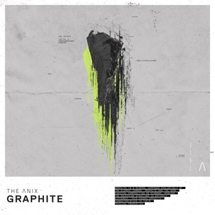 The Anix – GRAPHITE [iTunes Plus AAC M4A]