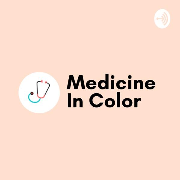 Medicine In Color