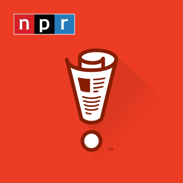 Wait Wait...Don't Tell Me!