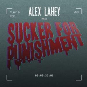Sucker For Punishment - Single