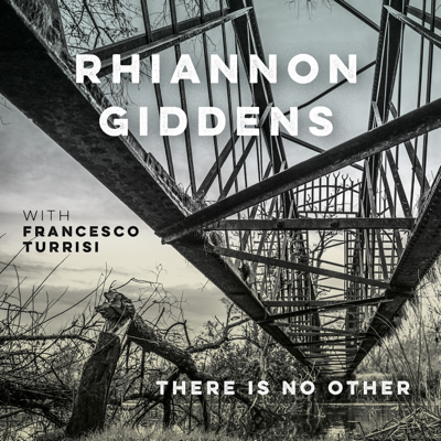 there is no Other (with Francesco Turrisi)