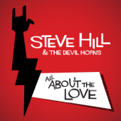All About the Love (feat. The Devil Horns)