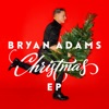 Christmas Time by Bryan Adams iTunes Track 2