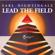 Earl Nightingale - Lead the Field (Unabridged)