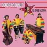Señor Coconut - EXPO2000 (Bonus Track)