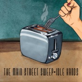 The Main Street Sweep - One Day