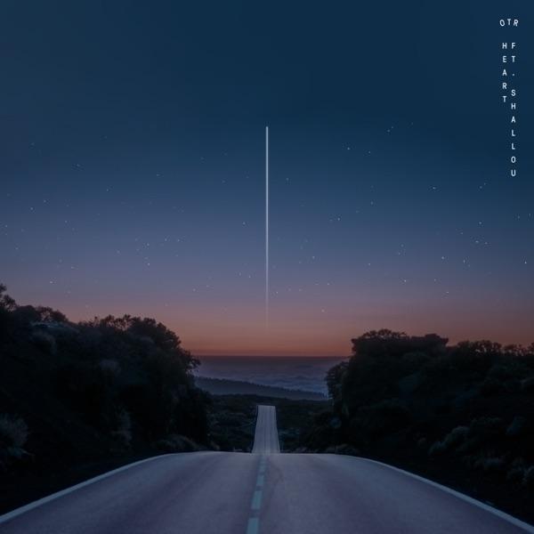 Heart (feat. Shallou) - Single