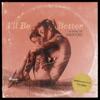 I'll Be Better (Instrumental Version) - Single, Grieves