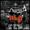 The Muffs - No Holiday  artwork