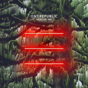 Rescue Me - Single
