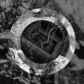 Torpor - Benign Circle