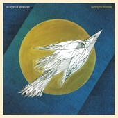 Six Organs of Admittance - Taken By Ascent