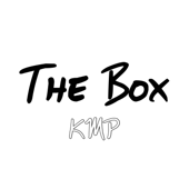 The Box (Originally Performed by the Roddy Ricch) [Karaoke Instrumental]