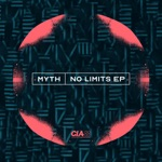 Myth & Madcap - No 1 Else