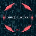 Myth & Madcap - No 1 Else