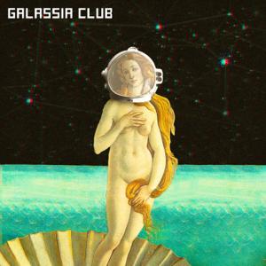 GALASSIA CLUB - Accadde