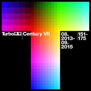 Various Artists - Turbo Century VII