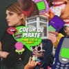 femme-like-u-back-dans-les-bacs-remix-single