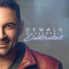 Dewald Wasserfall - So Sterk Soos 'n Vrou artwork