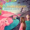 Gledestårer - Lydbok for Barn - Various Artists