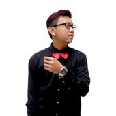 Kartonyono Medot Janji Denny Caknan - Denny Caknan