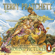 Terry Pratchett - Moving Pictures