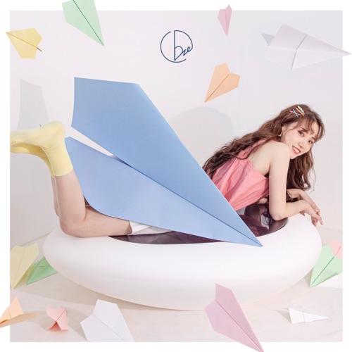 Obze – Paper Folding – Single