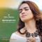 Download Lagu Mitha Talahatu - Indah Pada Waktunya