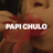 Download lagu Octavian & Skepta - Papi Chulo.mp3