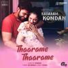 Thaarame Thaarame From Kadaram Kondan - Sid Sriram & Ghibran mp3