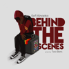 Kofi Kinaata - Behind the Scenes artwork