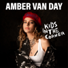 Amber Van Day - Kids In the Corner artwork