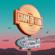 Gram-Of-Fun - Second Breakfast - EP
